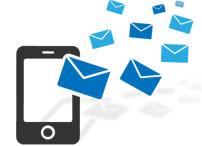 سامانه پیامک هوشمند جهت اطلاع رسانی