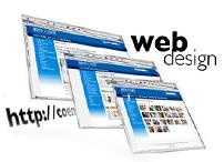 طراحی وب سایت ویژه مراکز آموزشی واداری